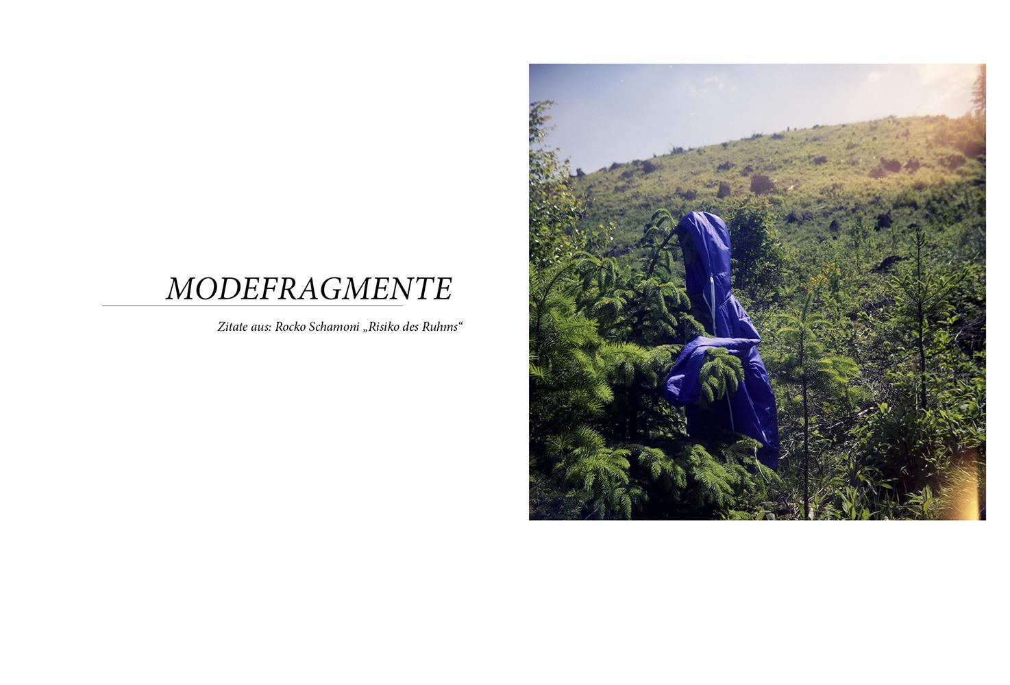 modefragmente_01