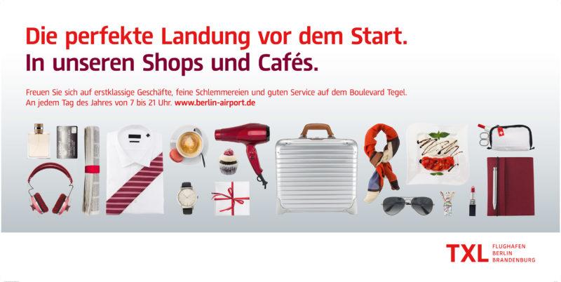 BER_non-aviation-shopping-billboard_2